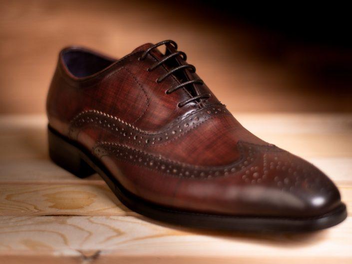Product _Shoe